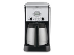 Cuisinart 10-Cup Extreme Brew Coffee Maker