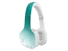 Atlas Fantasy IML Graphics On-Ear Headphones