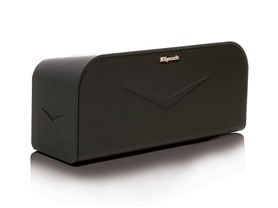 Klipsch KMC1 Bluetooth Speaker- 3 Colors