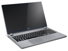 "Acer V5 UltraThin 15"" AMD A10 Touch Laptop"