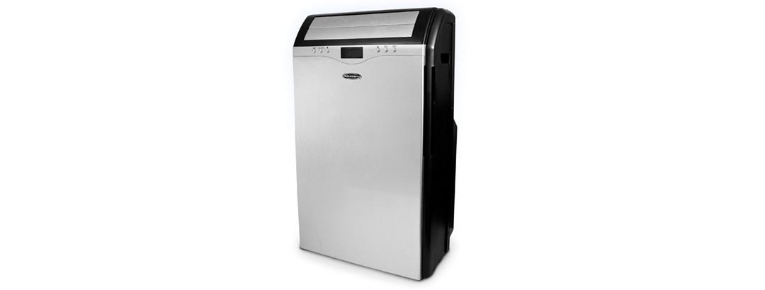 13,000 BTU Portable Air Condition