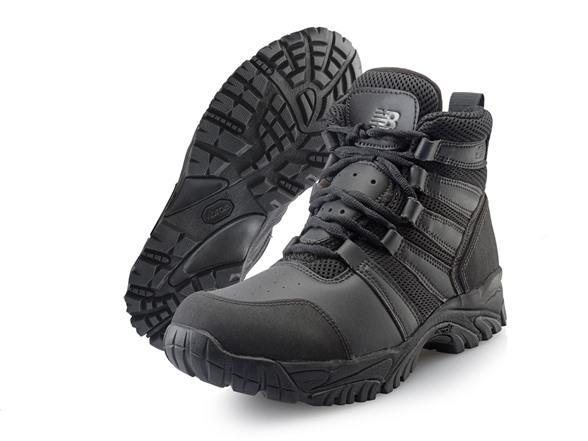 New Balance Bushmaster Tactical Boots US