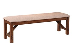 Kraven Bench