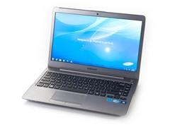 "Samsung 14"" Dual-Core i5 Ultrabook"