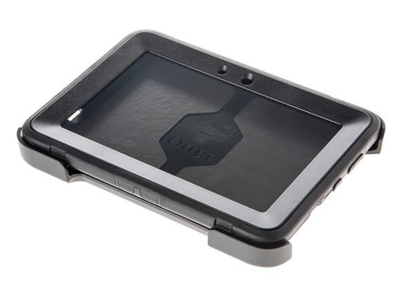 buy online 5e46d c07c4 Defender Case Kindle Fire HD 7
