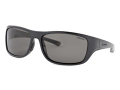 Men's Chute Polarized - Black/Gray