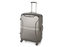 "Pininfarina Trolley 30"" - Warm Grey"