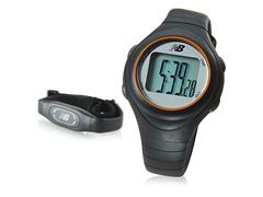 New Balance NX 301 Heart Rate Monitor