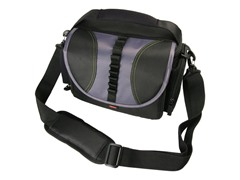 Pentax Adventure Gadget Bag for DSLR
