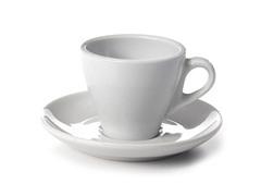 Caffetiamo Espresso Cup & Saucer