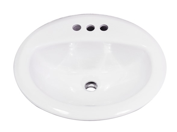 pictures of kitchen sinks ceramic oval bathroom sink white 4218