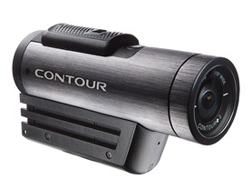Contour+2 Waterproof Action Camcorder