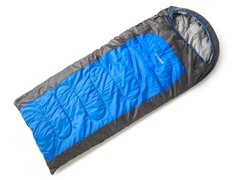 Yukon Outfitters 0° Sleeping Bag