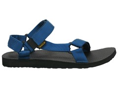 Men's Original Universal - Mykonos Blue