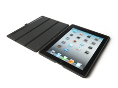 PixelSkin HD Wrap for iPad 2