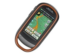 Magellan eXplorist 710 Hiking GPS