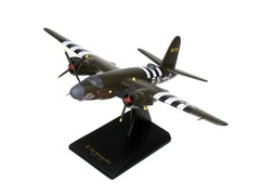 1/48th Scale B-26C Marauder