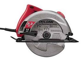 Skil 7-1/4-Inch Circular Saw