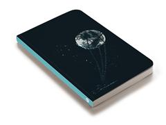 Der Mond Journals