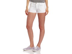 Roxy Juniors Rollers Short
