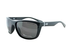 Polarized Black Frame & Lense