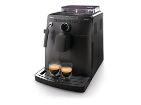 Intuita Automatic Espresso Machine