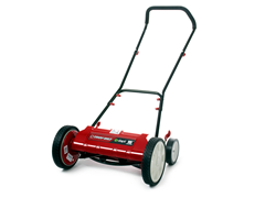 "Troy-Bilt 16"" Reel Mower"