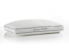 Align Position Pillow for Stomach Sleepers-2 Sizes