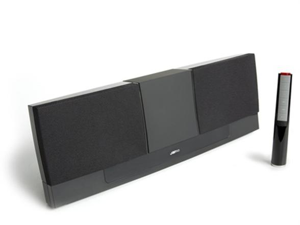 Klipsch Jamo iPod Speaker System