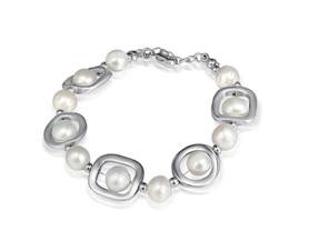 Solise Bracelet