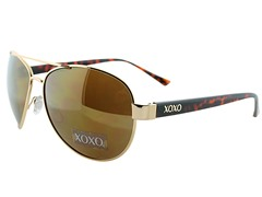 Hot Pursuit Sunglasses