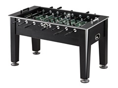 Fat Cat Sheffield Foosball Table