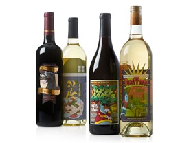 Woot Cellars Wines - (Your Choice)