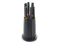 JosephJoseph Elevate Knife Set