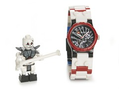 Ninjago Chopov Watch