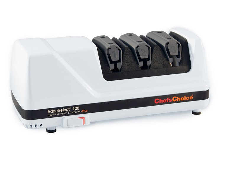 Chef's Choice  Pro EdgeSelect Electric Knife Sharpener