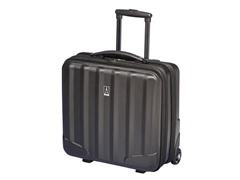 Travelpro Executive First Hardside Rolling Busines