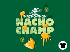 Nacho Champ