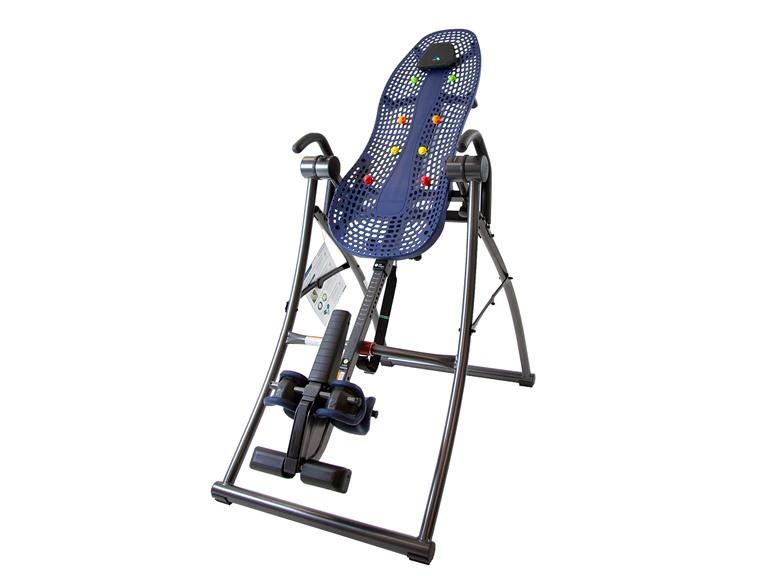 Teeter Contour L3 Inversion Table