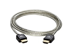 VIZIO 4ft High Speed HDMI Cable