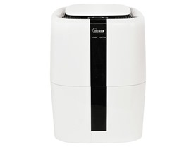Winix AW107 FresHome Air Washer & Humidifier