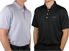 Travis Mathew Mens Polo Shirt (6 Styles)