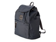 X Travel Backpack - Grey