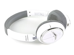 Image ONE Bluetooth On-Ear Headphones