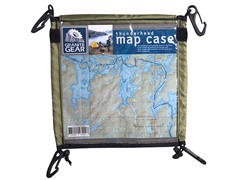 Map Case - Thunderhead