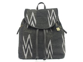 Lucky Brand Bryn Backpack