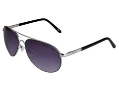 Swarovski Elements Salt Sunglasses
