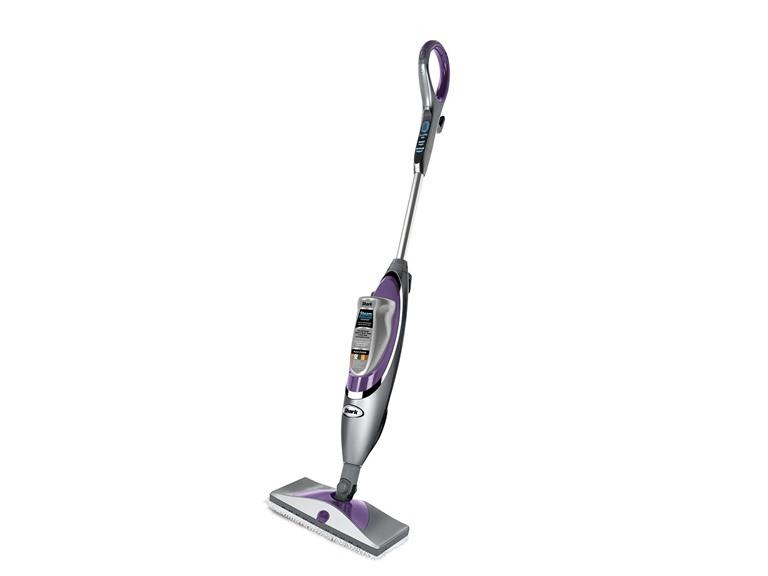 Shark Professional Steam and Spray Mop