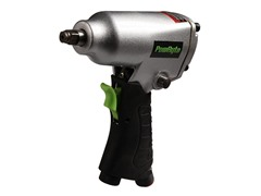 3/8-Inch Rocking Dog Air Impact Wrench
