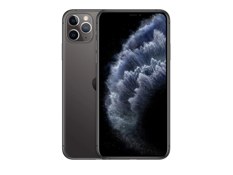 iPhone 11, 11 Pro, 11 Pro Max